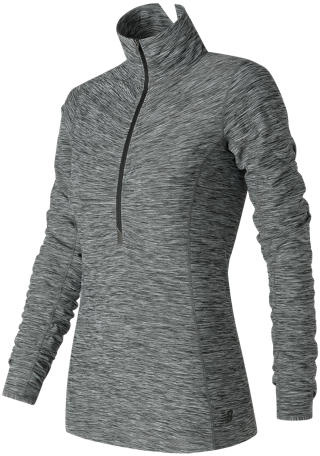 new balance running shirt