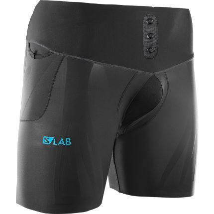 Salomon S-Lab Support Half tight