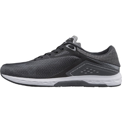 Mizuno Wave Equate Löparskor