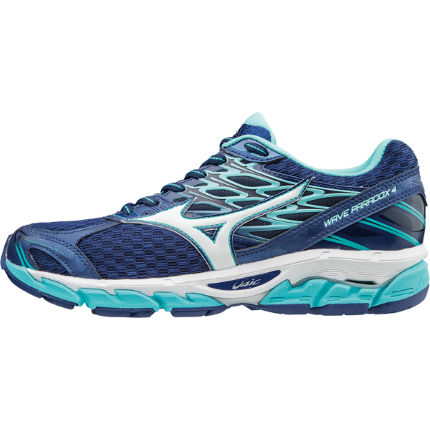 Mizuno Women's Wave Paradox 4 Shoes