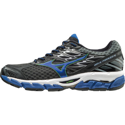Mizuno Wave Paradox 4 Shoes