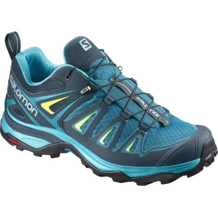 Salomon X Ultra 3 Women's Shoes