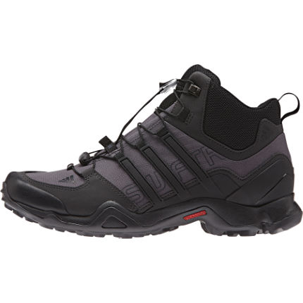 Adidas Terrex Swift R Mid Shoes