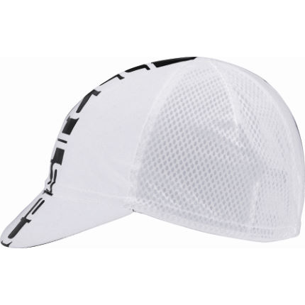 Castelli Inferno Cycling Cap