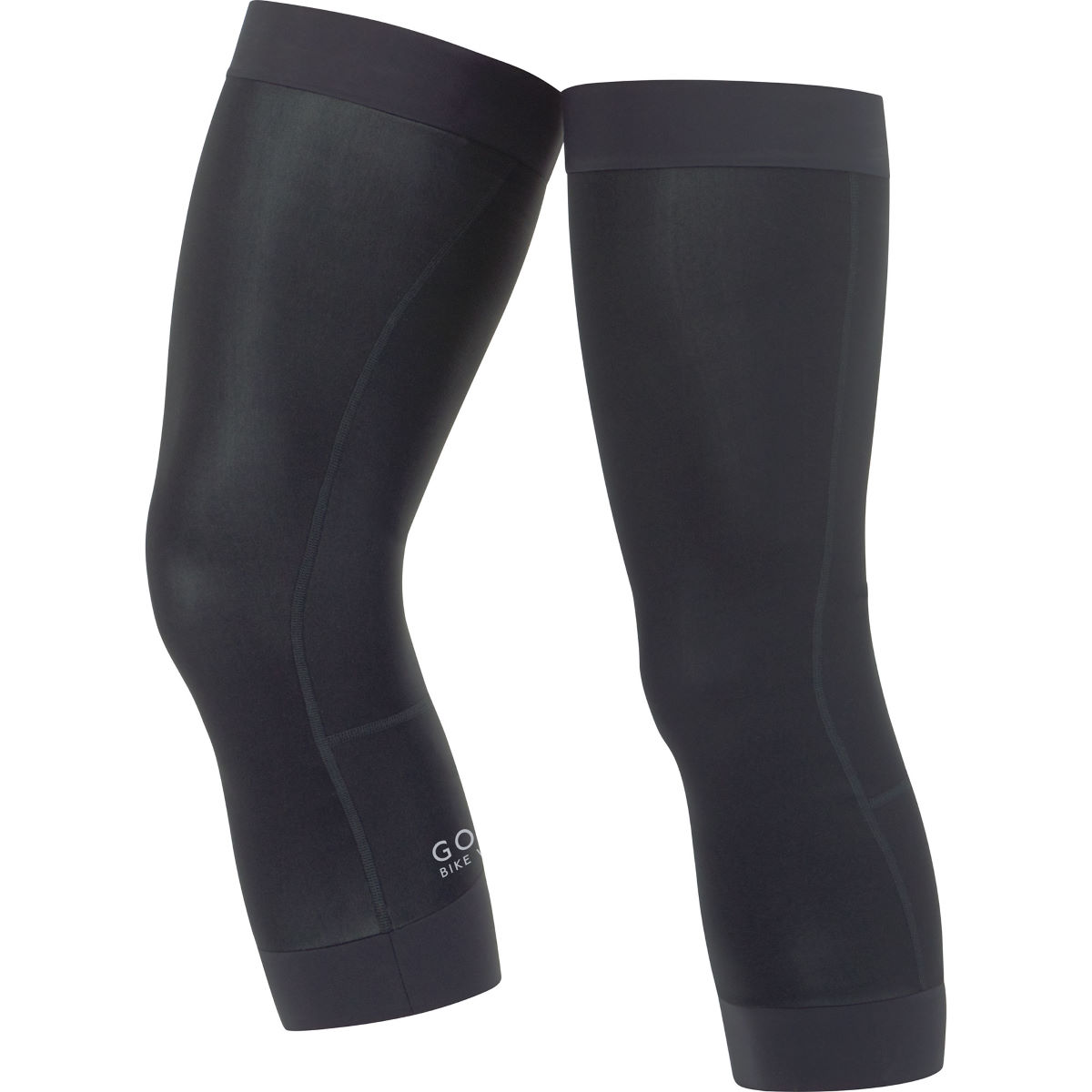 Gore Bike Wear Universal Knee Warmers   Arm & Leg Warmers