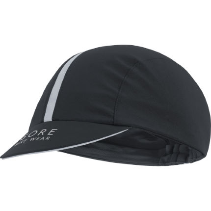 Cappellino Gore Bike Wear Equipe Light
