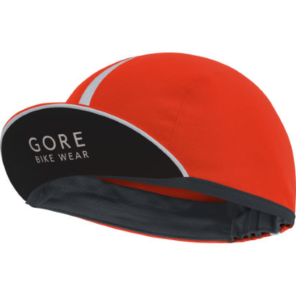 Gore Bike Wear Equipe Light pet