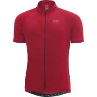 Gore Bike Wear E 2.0 Short Sleeve Jersey