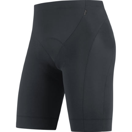 Gore Bike Wear - E Shorts+
