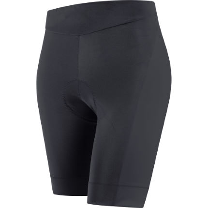 Gore Bike Wear Women's Element Shorts+