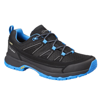 Berghaus Explorer Active GTX Shoes