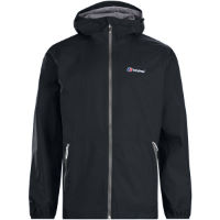 Berghaus Light jas