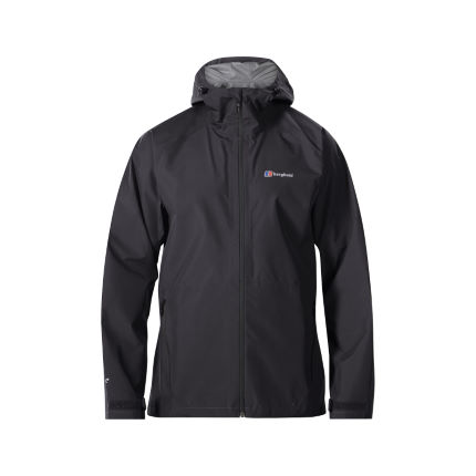 Berghaus Paclite 2.0 Waterproof Jacket