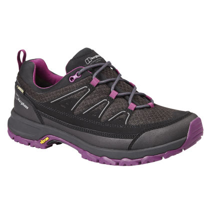 Berghaus Women's Explorer Active GTX Shoes