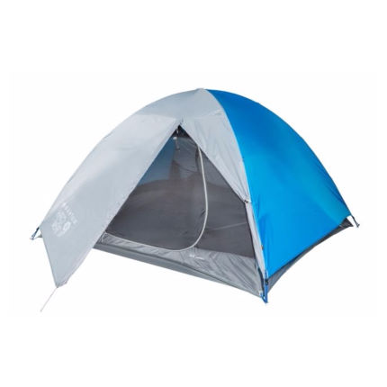 Mountain Hardwear Shifter™ 2 Tent Blue One Size