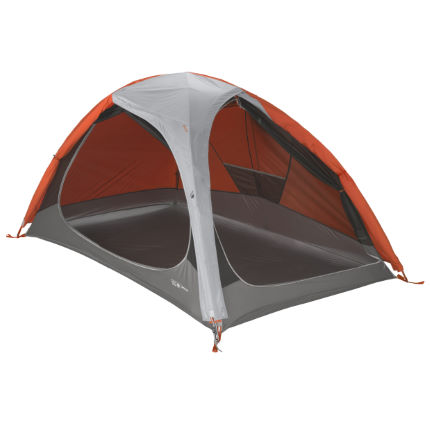 Mountain Hardwear Optic™ 2.5 Tent Blue One Size
