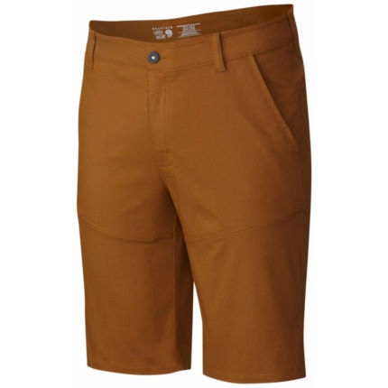 Mountain Hardwear Hardwear AP™ Short