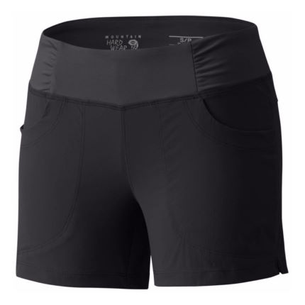 Mountain Hardwear Dynama™ Shorts Frauen