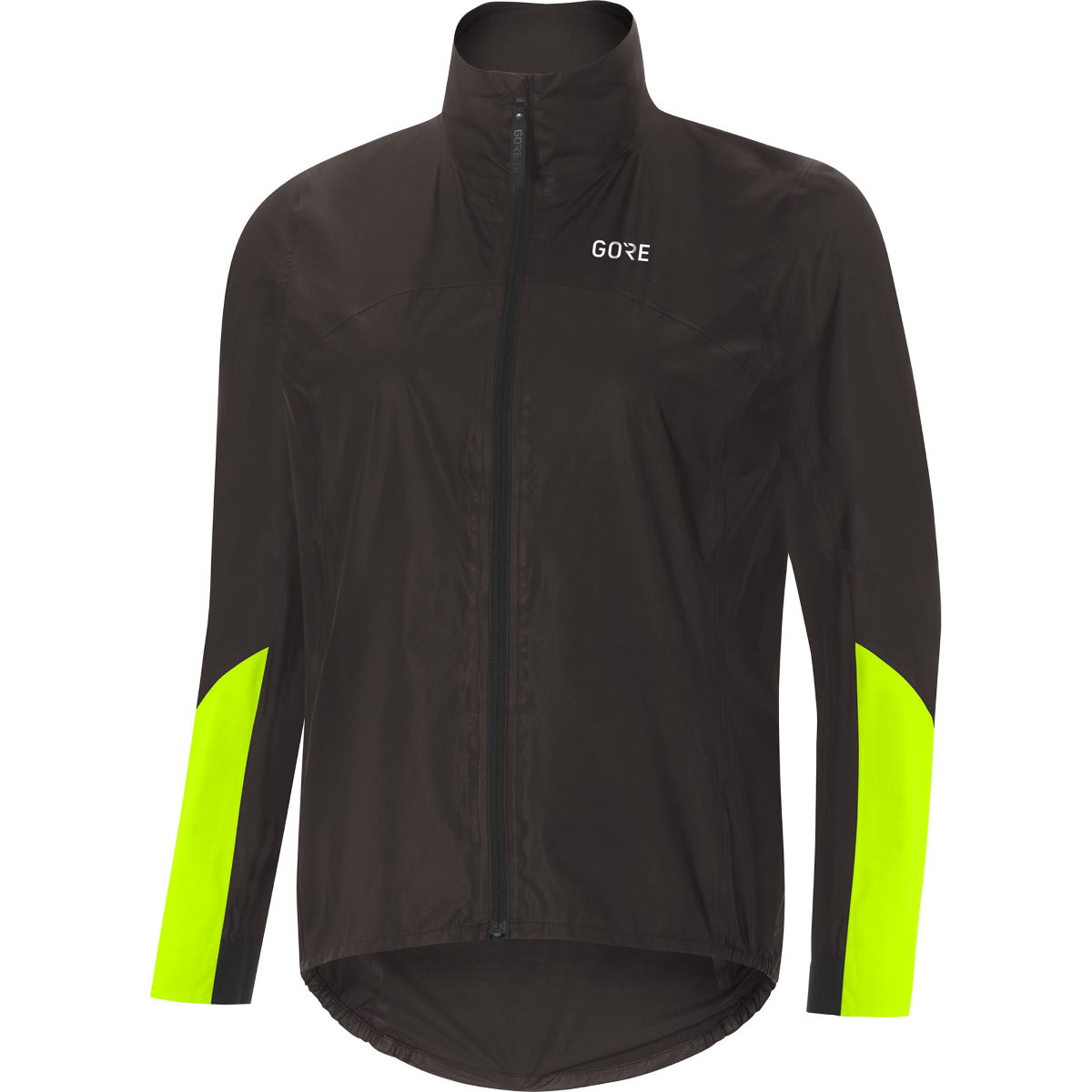 Chaqueta Gore ONE Gore-Tex Active para mujer  - Impermeables - ciclismo