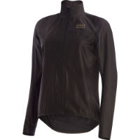 Gore Bike Wear - Womens ONE Gore-Tex Active Bike Jacket