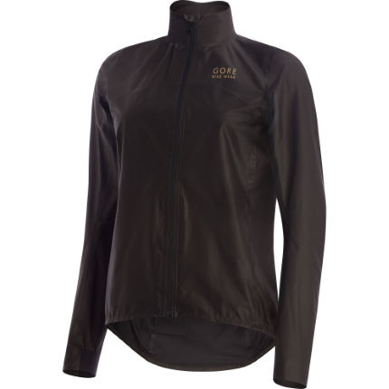 Gore Women's ONE Gore-Tex Active Bike Jacket