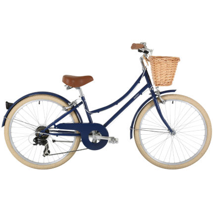 "Bobbin Gingersnap (2017) 24"" Kids Bike"