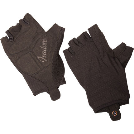 Isadore Signature Gloves Black XL