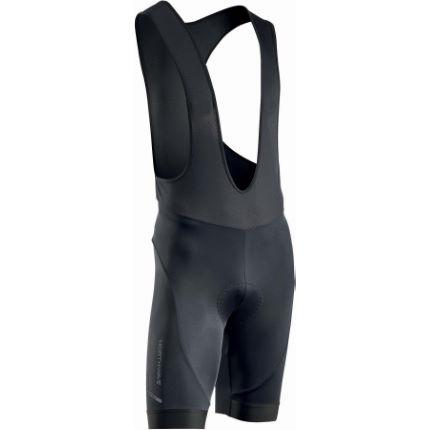 Northwave Dynamic Bib-shorts - Herre