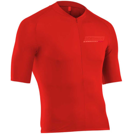 Northwave Extreme 68G Short Sleeve Jersey