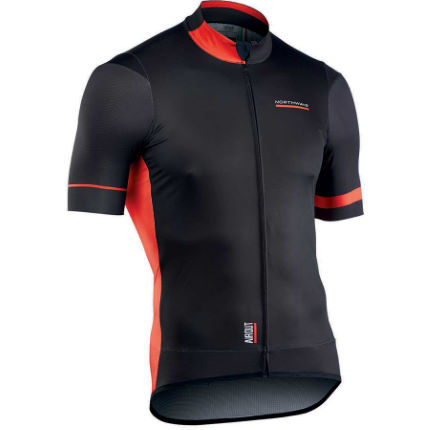 Maglia Northwave Air Out (manica corta)