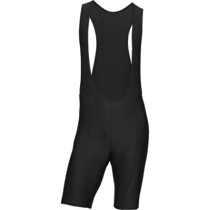 Northwave Force Bib-shorts - Herre