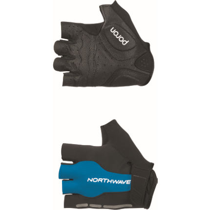 Guantes mitones Northwave Flash