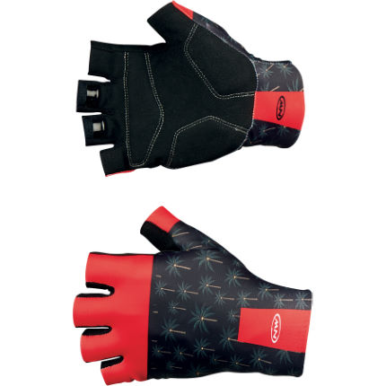 Northwave Switch Line Short Finger Gloves