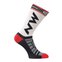Chaussettes Northwave Extreme Light Pro