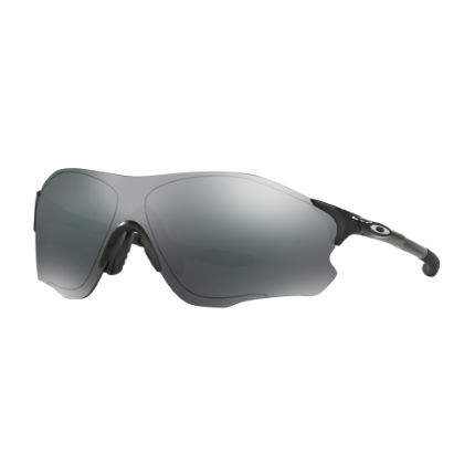 Oakley EVZero Path Retina Burn w/ Prizm Road Yellow/Purpl
