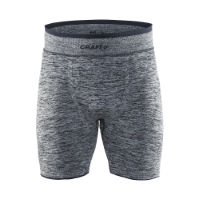 Craft Active Comfort fietsonderbroek