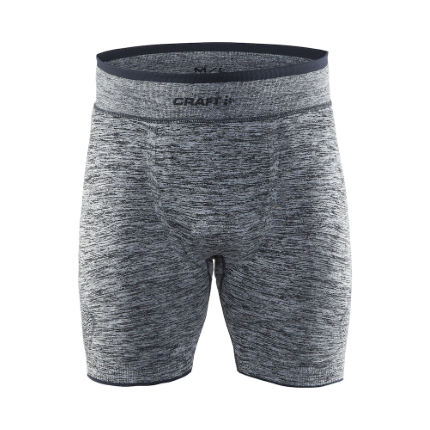 Culote corto interior Craft Active Comfort Bike Boxers