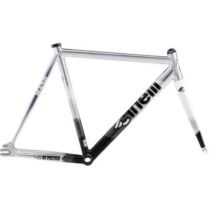 Cinelli MASH Histogram Metal Ram