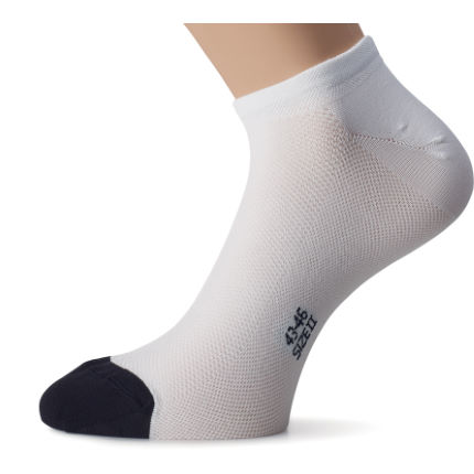 Calcetines Assos superleggeraSocks_evo8
