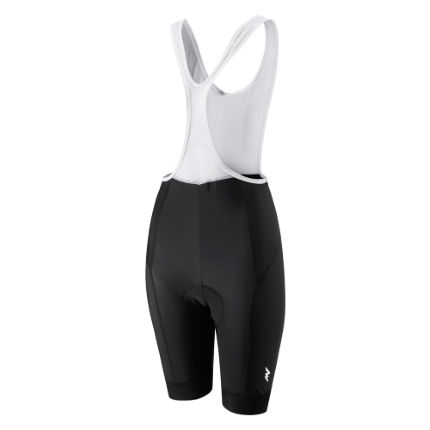 Morvelo Women's Stealth Bib Shorts