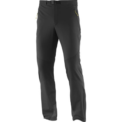 Salomon Wayfarer Mountain Trousers