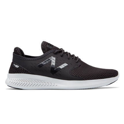 New Balance Women's Coast v3 Shoes