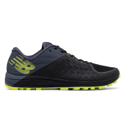 Scarpe New Balance Summit v2