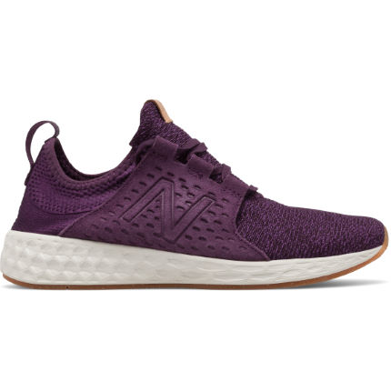 New Balance Women's Fresh Foam Cruz v1 Shoes