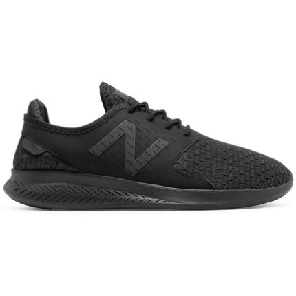Zapatillas New Balance Coast v3
