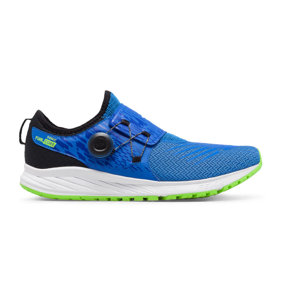 Wiggle New Balance Sonic Shoes Cushion Running Shoes