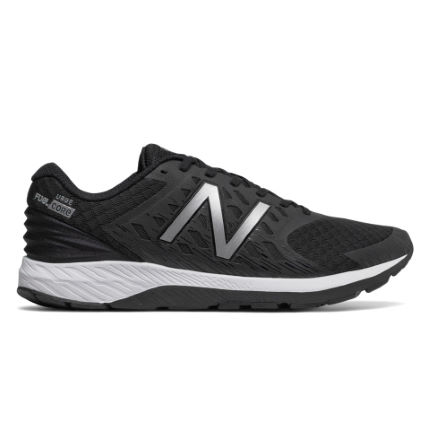 Zapatillas New Balance Urge v2