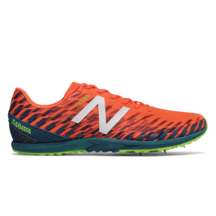 New Balance 700 Cross Country Spike