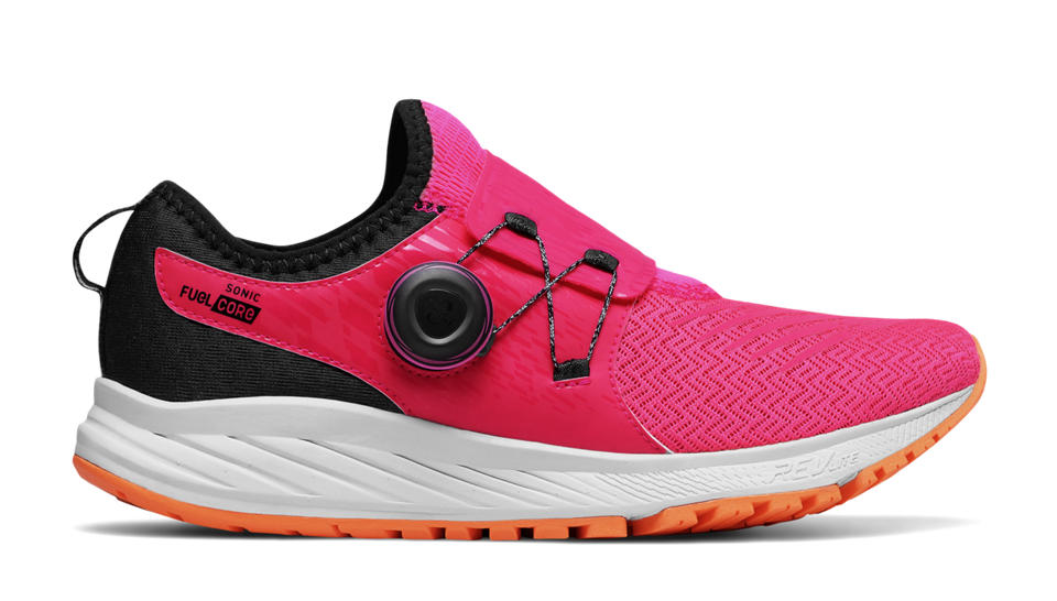 02d775777a0247 New-Balance-Women-s-Sonic-Shoes-Cushion-Running-Shoes -Alpha-Pink-Black-AW17-WSONIPKUK-5-5-3.jpg