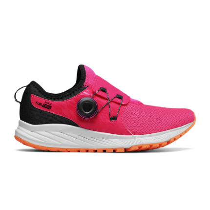 New Balance Women's Sonic Shoes